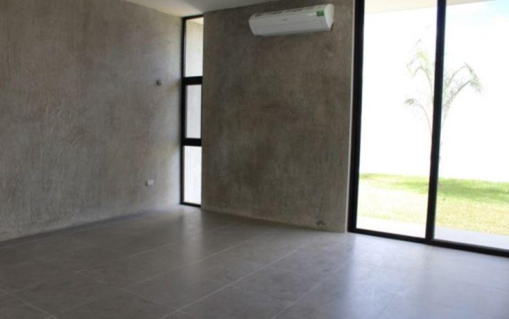 Foto de casa en venta en, temozon norte, mérida, yucatán, 1200677 no 08