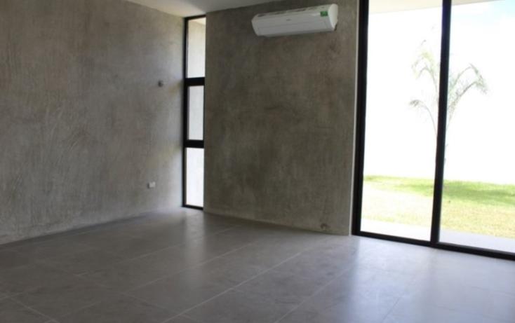 Foto de casa en venta en  , temozon norte, mérida, yucatán, 1200677 No. 08