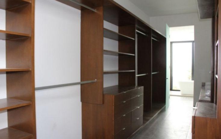 Foto de casa en venta en, temozon norte, mérida, yucatán, 1200677 no 09