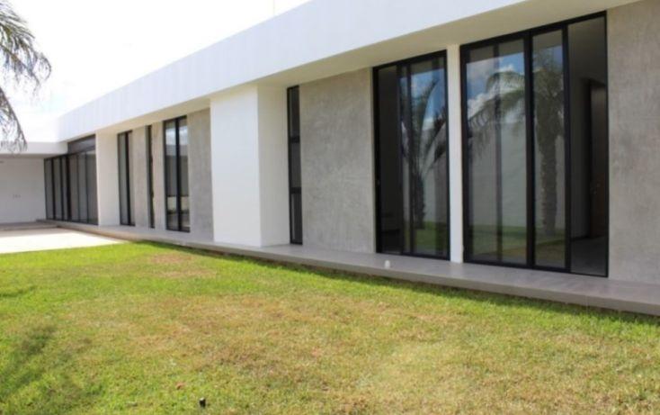Foto de casa en venta en, temozon norte, mérida, yucatán, 1200677 no 13