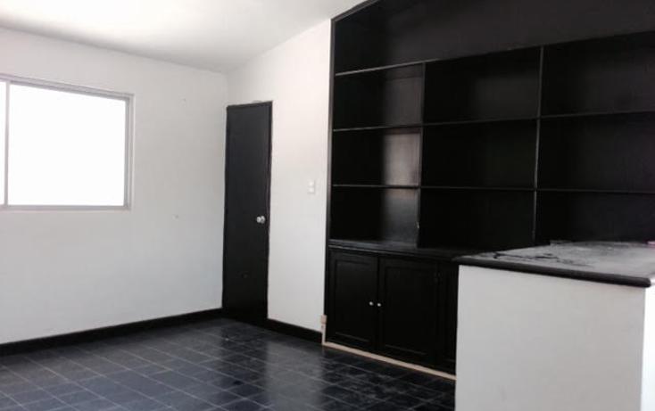Foto de edificio en renta en  , temozon norte, mérida, yucatán, 1203367 No. 04