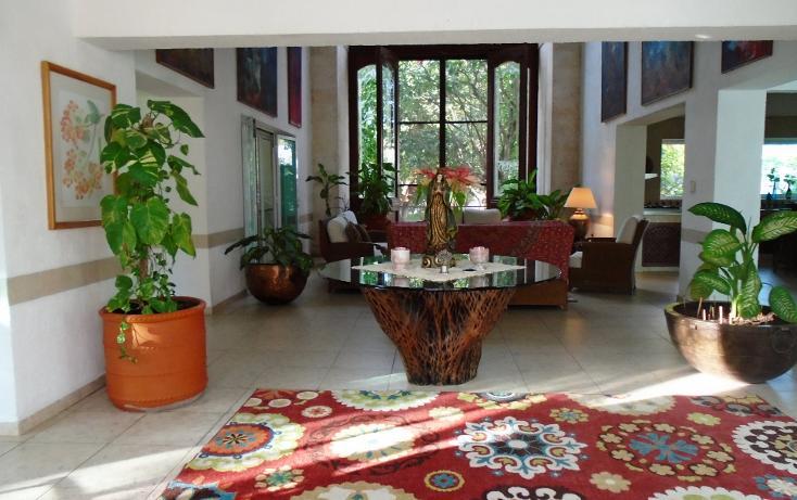 Foto de casa en venta en  , temozon norte, mérida, yucatán, 1210199 No. 06