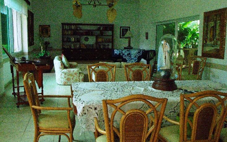 Foto de casa en venta en, temozon norte, mérida, yucatán, 1210199 no 07