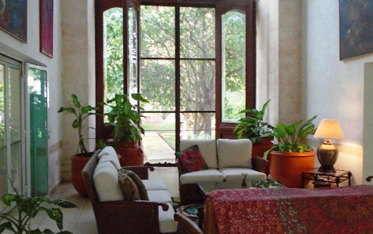 Foto de casa en venta en, temozon norte, mérida, yucatán, 1210199 no 08