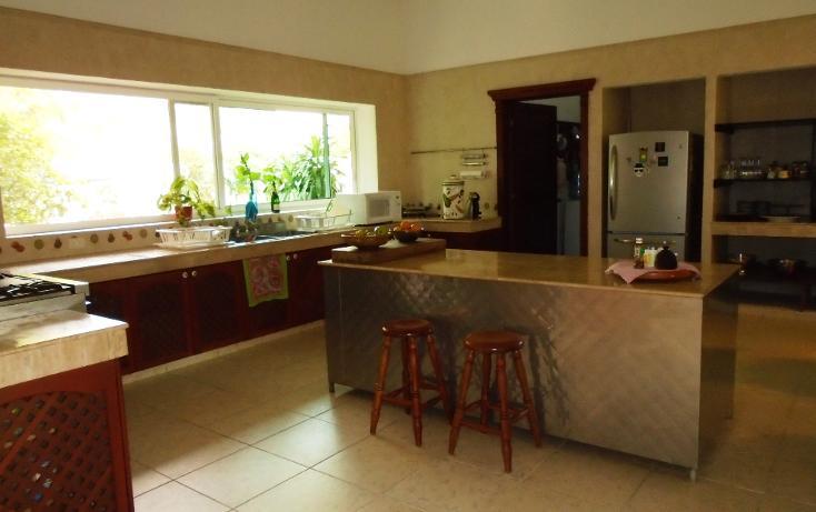 Foto de casa en venta en  , temozon norte, mérida, yucatán, 1210199 No. 10