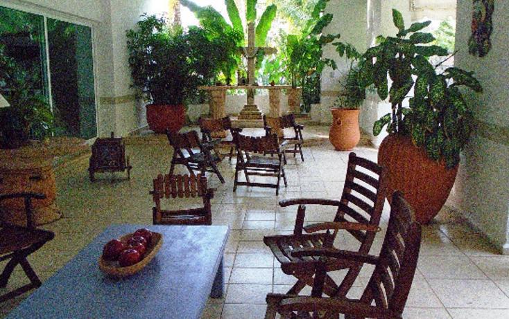 Foto de casa en venta en  , temozon norte, mérida, yucatán, 1210199 No. 11