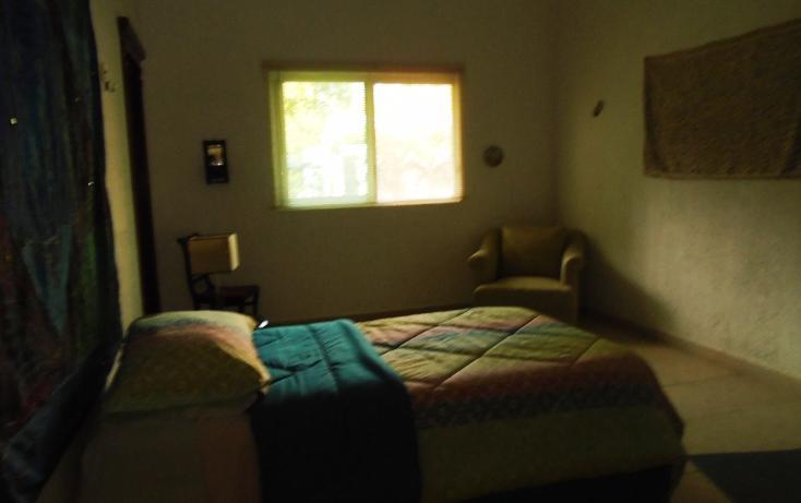 Foto de casa en venta en  , temozon norte, mérida, yucatán, 1210199 No. 16