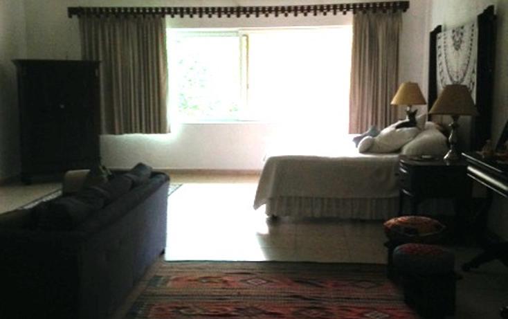 Foto de casa en venta en, temozon norte, mérida, yucatán, 1210199 no 17