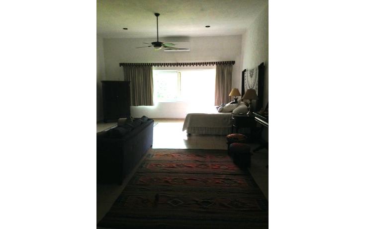 Foto de casa en venta en  , temozon norte, mérida, yucatán, 1210199 No. 17