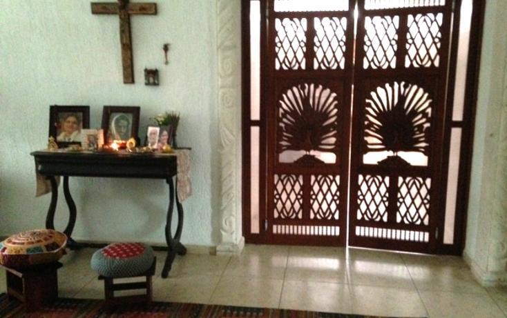 Foto de casa en venta en, temozon norte, mérida, yucatán, 1210199 no 18