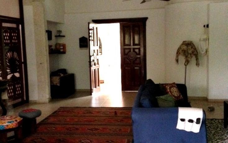 Foto de casa en venta en, temozon norte, mérida, yucatán, 1210199 no 19