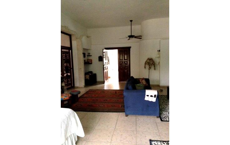 Foto de casa en venta en  , temozon norte, mérida, yucatán, 1210199 No. 19