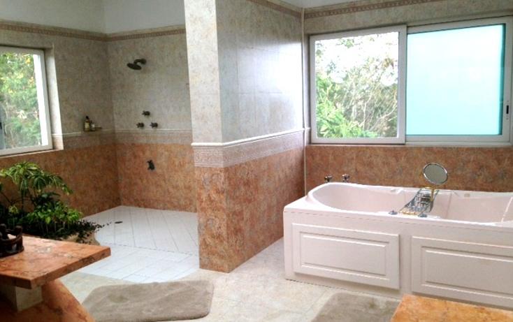Foto de casa en venta en  , temozon norte, mérida, yucatán, 1210199 No. 20