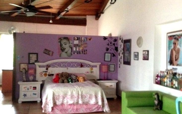 Foto de casa en venta en  , temozon norte, mérida, yucatán, 1210199 No. 21