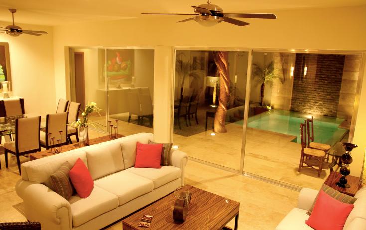 Foto de casa en venta en  , temozon norte, mérida, yucatán, 1230519 No. 02