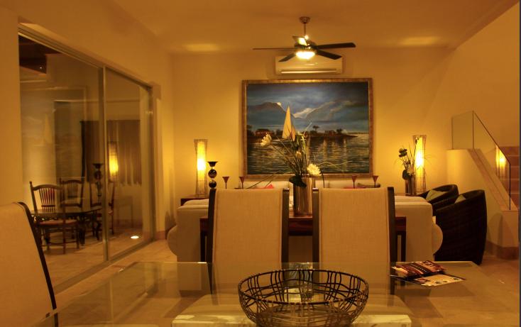Foto de casa en venta en  , temozon norte, mérida, yucatán, 1230519 No. 03