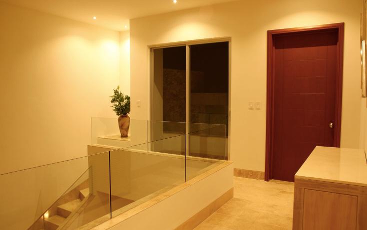 Foto de casa en venta en  , temozon norte, mérida, yucatán, 1230519 No. 06