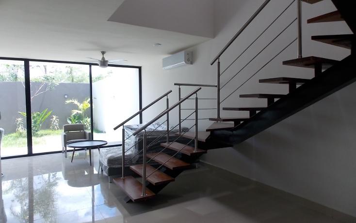 Foto de casa en venta en  , temozon norte, m?rida, yucat?n, 1232893 No. 02
