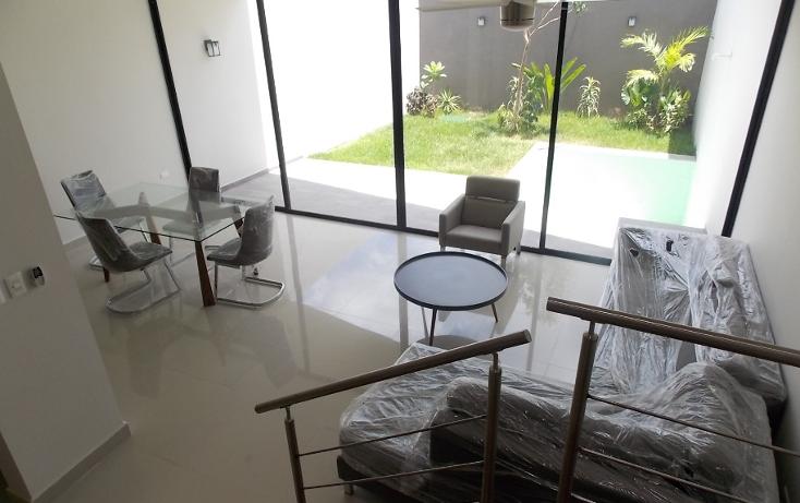 Foto de casa en venta en  , temozon norte, m?rida, yucat?n, 1232893 No. 03