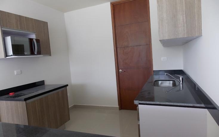 Foto de casa en venta en  , temozon norte, m?rida, yucat?n, 1232893 No. 04