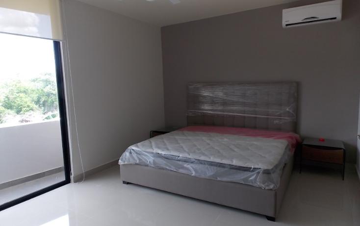 Foto de casa en venta en  , temozon norte, m?rida, yucat?n, 1232893 No. 07