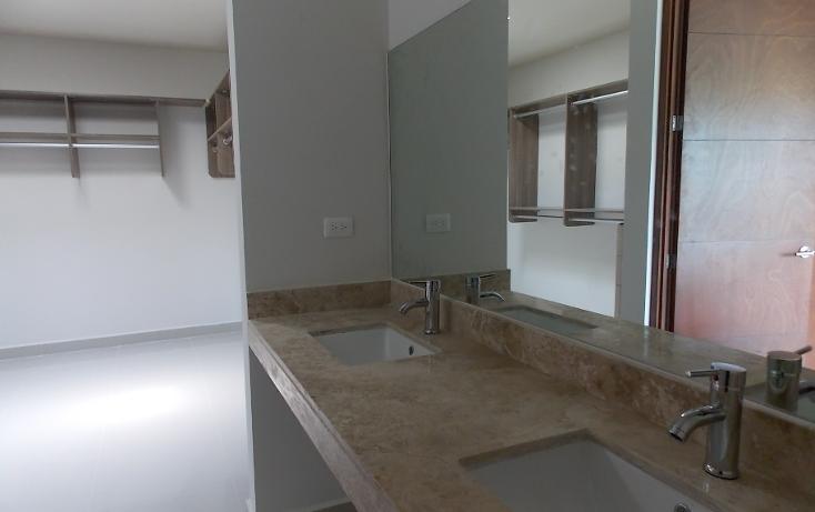 Foto de casa en venta en  , temozon norte, m?rida, yucat?n, 1232893 No. 08