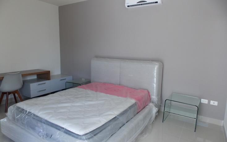 Foto de casa en venta en  , temozon norte, m?rida, yucat?n, 1232893 No. 10
