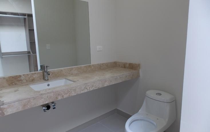 Foto de casa en venta en  , temozon norte, m?rida, yucat?n, 1232893 No. 11