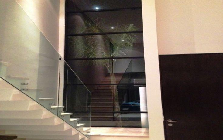 Foto de casa en condominio en venta en, temozon norte, mérida, yucatán, 1234135 no 02