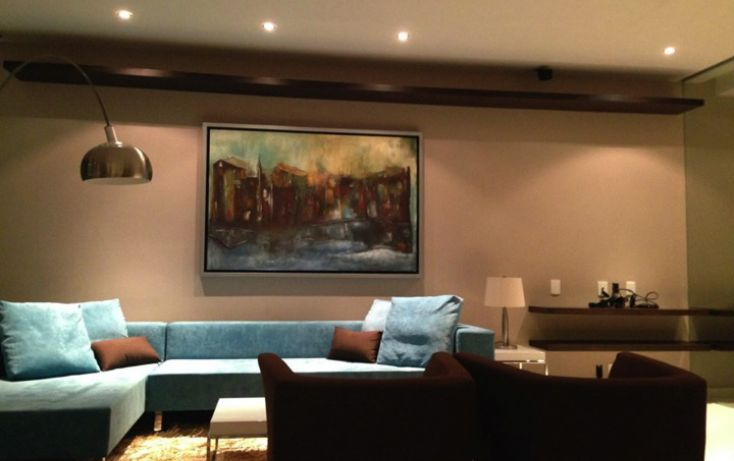 Foto de casa en condominio en venta en, temozon norte, mérida, yucatán, 1234135 no 04