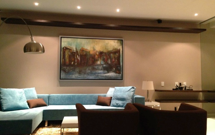 Foto de casa en venta en  , temozon norte, m?rida, yucat?n, 1234135 No. 04