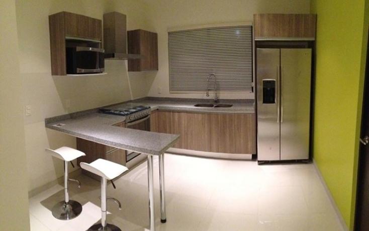 Foto de casa en venta en  , temozon norte, m?rida, yucat?n, 1234135 No. 06