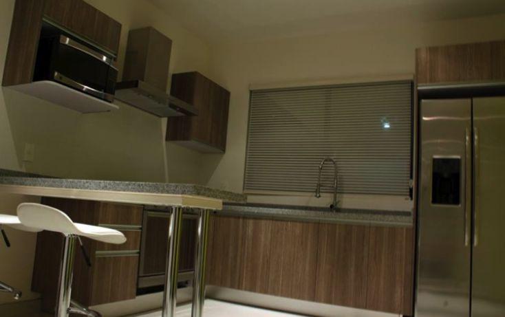 Foto de casa en condominio en venta en, temozon norte, mérida, yucatán, 1234135 no 07