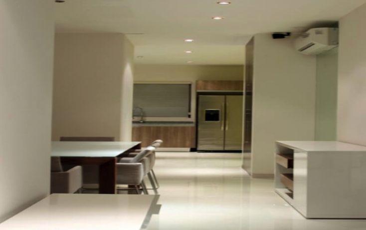 Foto de casa en condominio en venta en, temozon norte, mérida, yucatán, 1234135 no 08