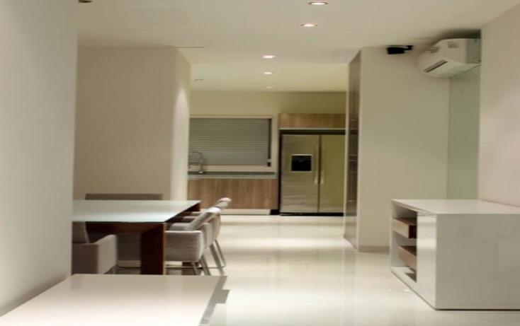 Foto de casa en venta en  , temozon norte, m?rida, yucat?n, 1234135 No. 08