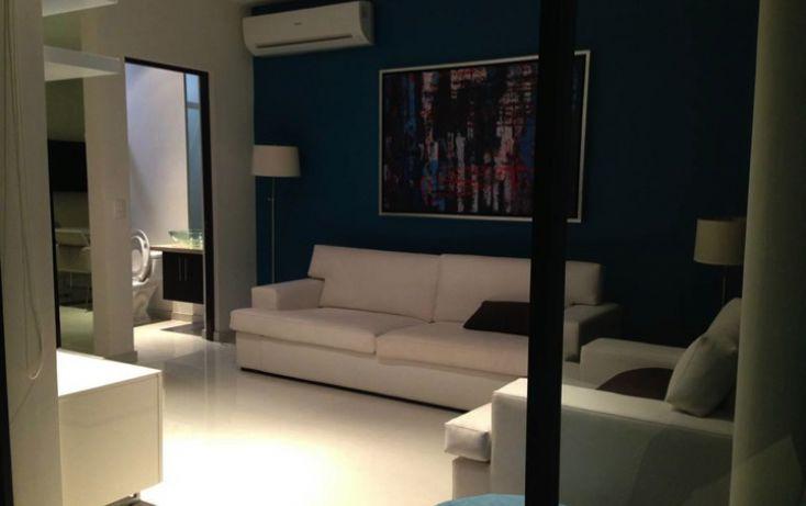 Foto de casa en condominio en venta en, temozon norte, mérida, yucatán, 1234135 no 10