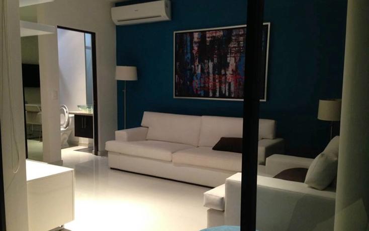 Foto de casa en venta en  , temozon norte, m?rida, yucat?n, 1234135 No. 10
