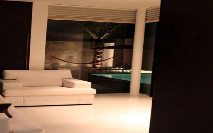 Foto de casa en condominio en venta en, temozon norte, mérida, yucatán, 1234135 no 11
