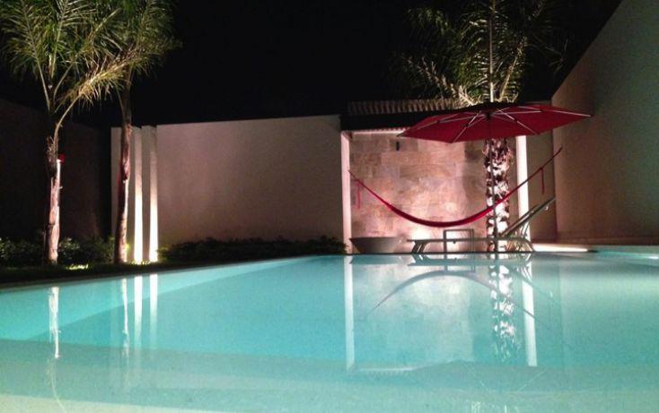 Foto de casa en condominio en venta en, temozon norte, mérida, yucatán, 1234135 no 13