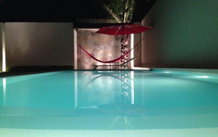 Foto de casa en condominio en venta en, temozon norte, mérida, yucatán, 1234135 no 15