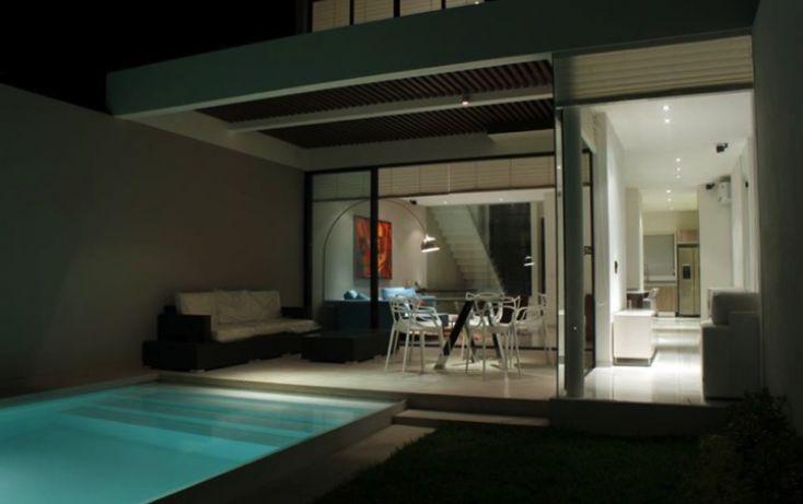 Foto de casa en condominio en venta en, temozon norte, mérida, yucatán, 1234135 no 17