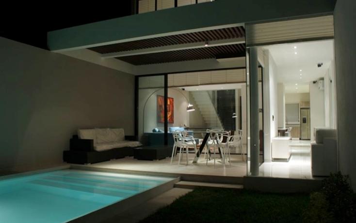 Foto de casa en venta en  , temozon norte, m?rida, yucat?n, 1234135 No. 17
