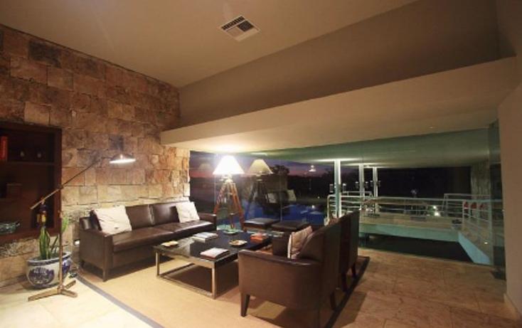 Foto de terreno habitacional en venta en  , temozon norte, m?rida, yucat?n, 1242187 No. 06