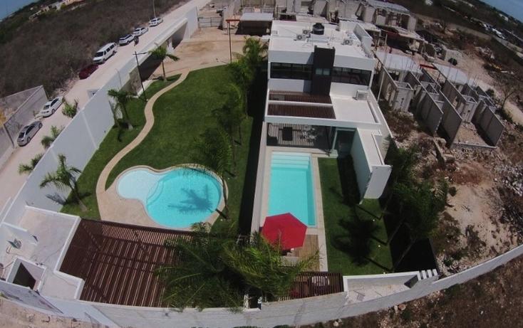 Foto de casa en venta en  , temozon norte, m?rida, yucat?n, 1243435 No. 26