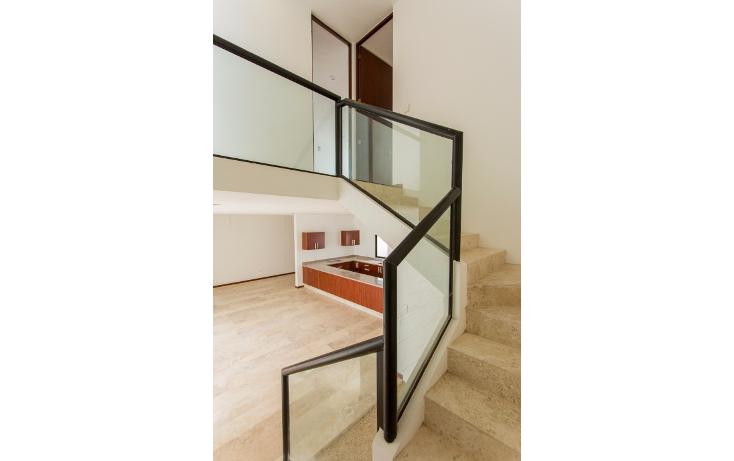 Foto de casa en venta en  , temozon norte, mérida, yucatán, 1245833 No. 08