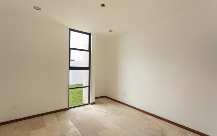 Foto de casa en venta en  , temozon norte, mérida, yucatán, 1245833 No. 09