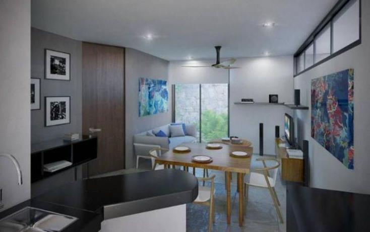 Foto de casa en venta en  , temozon norte, mérida, yucatán, 1246991 No. 03