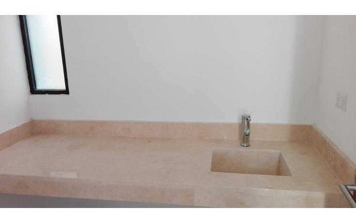 Foto de casa en venta en  , temozon norte, m?rida, yucat?n, 1247749 No. 06
