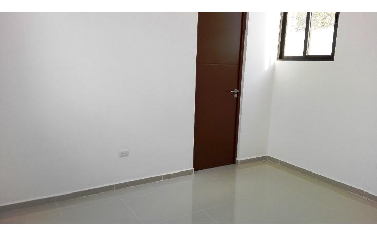 Foto de casa en venta en  , temozon norte, m?rida, yucat?n, 1247749 No. 07