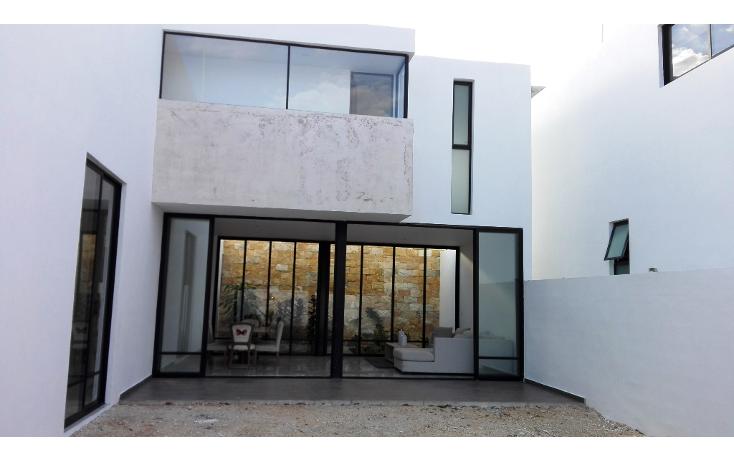 Foto de casa en venta en  , temozon norte, m?rida, yucat?n, 1247749 No. 10